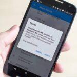 Cómo eliminar las ubicaciones de Google Maps y Google Now