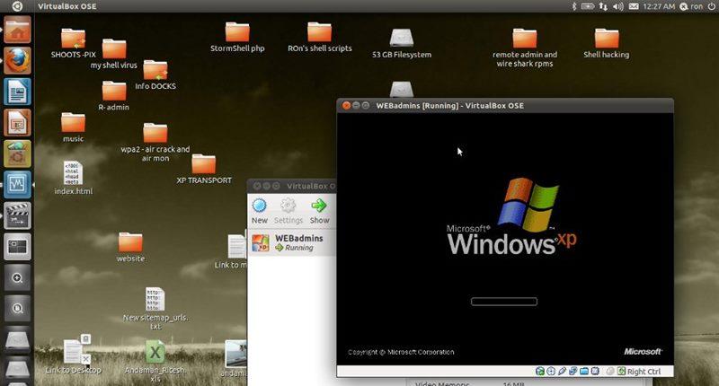 Cómo acceder al iPhone o a cualquier dispositivo iOS en Linux