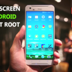 Cómo grabar la pantalla en Android sin raíz (No Root) 2020