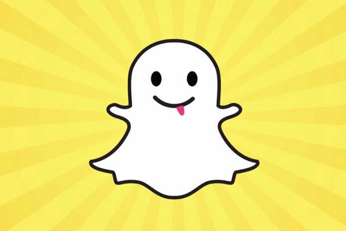 Los mejores trucos de Snapchat 2020 y Hacks