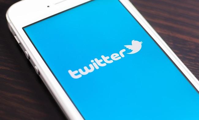 Cómo desactivar/detener las notificaciones de correo electrónico de Twitter