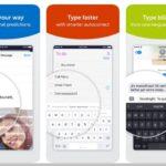 15 mejores aplicaciones de teclado iOS para iPhone y iPad (Edición 2020)