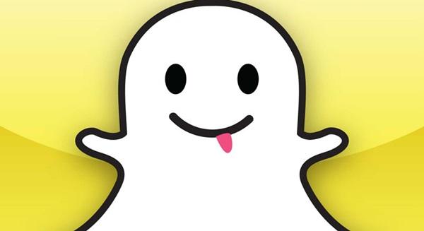 Cómo hacer una captura de pantalla en Snapchat sin notificar al remitente