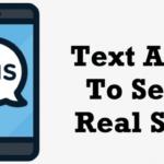Las 5 mejores aplicaciones de texto para Android que envían mensajes SMS reales