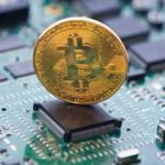 6 cosas que debería saber antes de comprar un Bitcoin