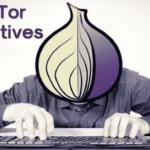 Las 5 mejores alternativas de Tor Browser 2020