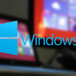 Windows 8.1 Versión completa de descarga gratuita - 32 Bit y 64 Bit