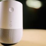 Cómo utilizar la suscripción de música de otra persona en una casa de Google compartida