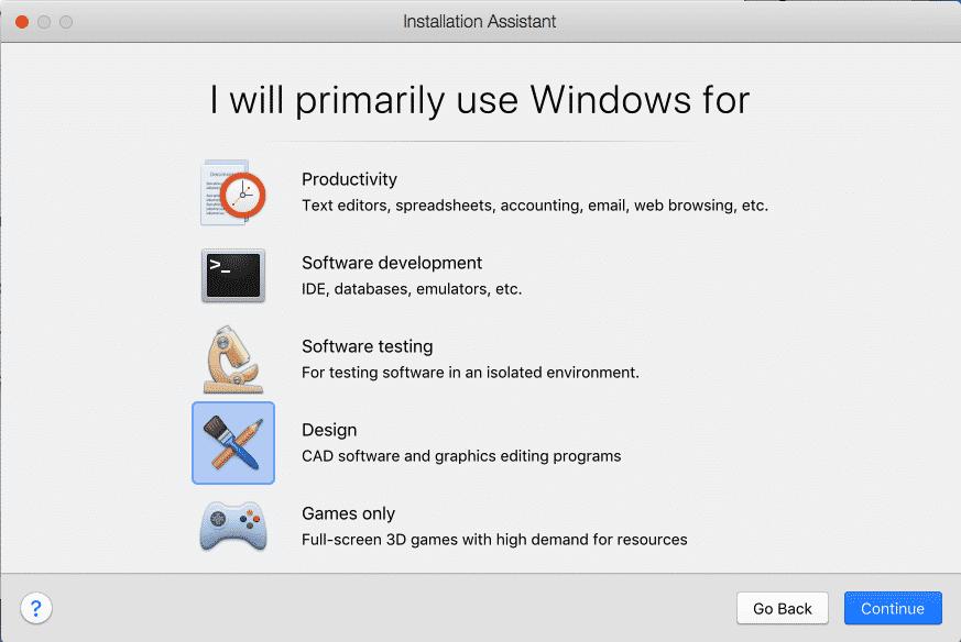 Cómo ejecutar Windows en Mac (3 métodos)