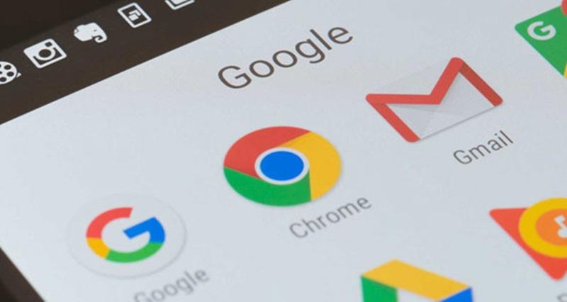Cómo ver páginas web sin conexión en Chrome en Android
