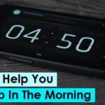 Las mejores aplicaciones de Android para ayudarte a despertar por la mañana