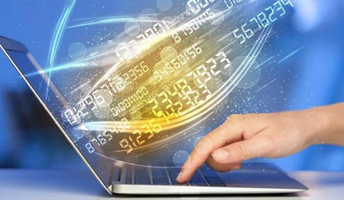 6 sitios web útiles para obtener información rápida sobre tu PC y Android