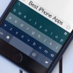 Los 10 mejores iOS 11 Aplicaciones 2020