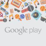 Cómo personalizar la reproducción de música de Google en Android