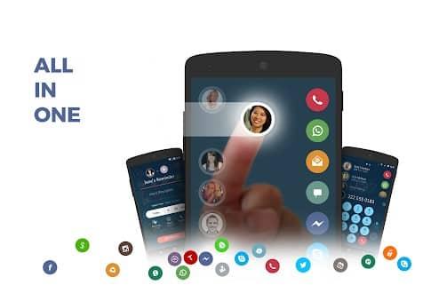 15 mejores aplicaciones de marcación para Android en 2020