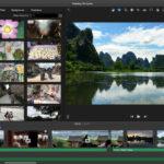 Las 15 mejores aplicaciones de edición de video para el iPhone