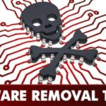 Las 10 mejores herramientas gratuitas de eliminación de malware de 2020
