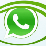 Cómo hacer que Whatsapp esté siempre en línea