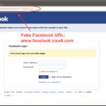 Los 15 métodos de trabajo más importantes para piratear Facebook y cómo protegerlo