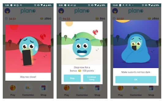 Las 15 mejores aplicaciones gratuitas de control parental para Android 2020