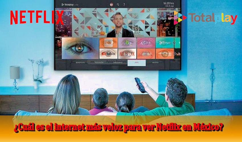 Totalplay 2021 - solo internet